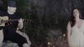 Kabylie de Ali Amrane reprise par Nobilis Bellator